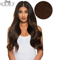 RALLONGES BANDES ADHESIVES-CLIP-MICRO LOOP REMY EXTENSIONS