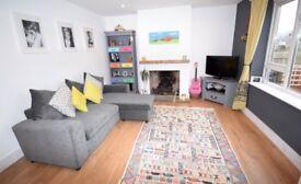 Stunning 3 bedroom house to rent in Croscombe.
