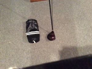 Taylormade, Cleveland, Cobra, Callaway