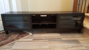 TV / Stereo Cabinet