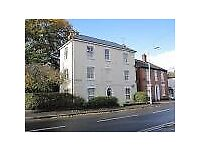 Flat to Rent Worcester WR1