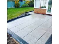 Driveways Patios and artificial turf professionally installed. Offers on all products