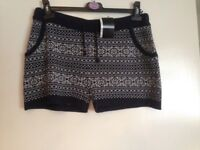 Skirts size 16