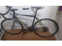 Scott Speedster 60 2014 Road Bike