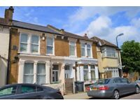 4 Bedroom House For Sale in White Hart Lane N17