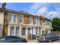 4 Bedroom House For Sale in White Hart Lane N17