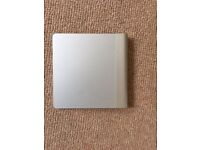 Apple Bluetooth Wireless Touchpad