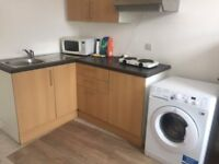 Ground floor Studio flat in Rayners lane area including all bills and council tax