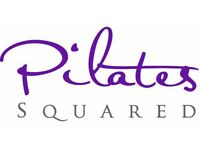 Pilates Teacher Training Course - Become a Certified Pilates Teacher