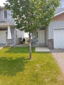 $1,700 · East of Regina Windsor Park Townhouse 4 bedroom