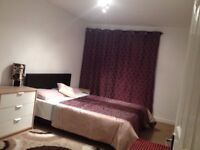 Double Room to Rent in Hounslow -All Bills Included