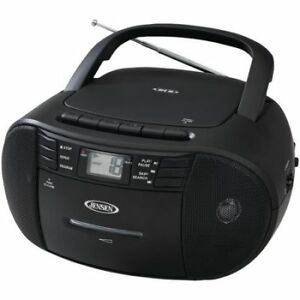 iso cd player