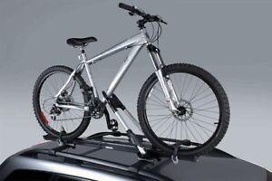 Rack à vélo pour subaru impreza