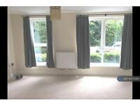 2 bedroom flat in Jackwood Court, Tunbridge Wells, TN1 (2 bed)