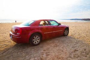 2007 Chrysler 300-Series Other