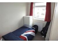 CUTE SINGLE in TRENDY London location! ZONE 2 = MUST BE YOURS ! :)))))