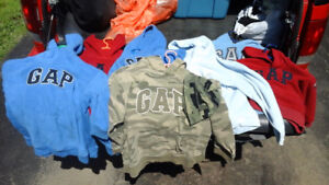 GIRLS Kids / Youth Clothing (REDUCED)