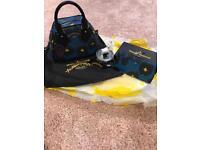 Vivienne Westwood handbags & purses