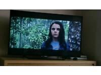 Sony 40 inch led smart tv