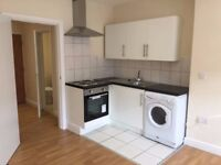 *BRAND NEW* STUDIO APARTMENT DONCASTER TOWN CENTRE *FULLY FURNISHED*