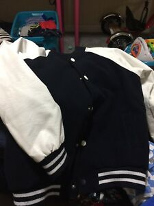 Boys 10/12 Clothing Lot