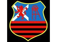 East Rugby Club