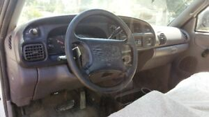 1998 Dodge Power Ram 1500 Other