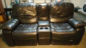 Loveseat For Sale