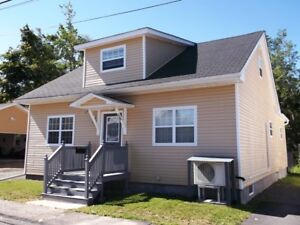 WOW...NEW Garage & Renovated house 58 Queen St $149,900