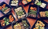 Looking for 3 clients Interested in prepared meals