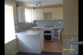 1 bedroom flat in The Angel, Honiton, EX14 (1 bed)