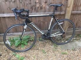Cannondale CAAD8 2016 Road bike - mint condition