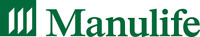 Manulife- General Help- Tim Horton's/Oasis Cafe and Gather's