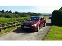 Vauxhall astra 1.7td ( not vw seat audi nissan bmw Citroën Peugeot diesel )