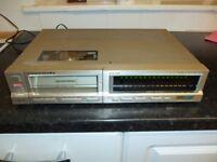 Vintage Marantz CD-73 CD Player