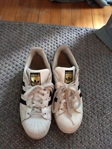 Adidas superstar for sale!! Hurry