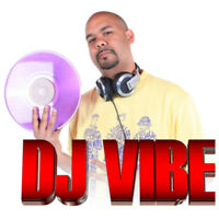 DJ Services - Weddings, Corporate, High Schools,