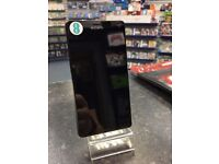 Sony Xperia Z3 Compact 16GB Black -- EE