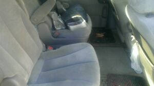 2007 Kia Sedona Minivan, Van has to go