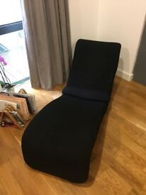 Olivier Mourgue designer Sofa