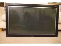 GREAT DEAL Delphi DD42 plasma monitor