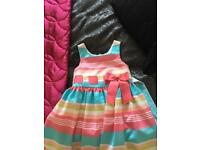 age 3 dress