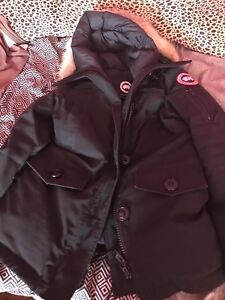 Canada Goose winter coat for sale
