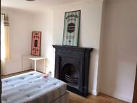 ***NO FEES ***Spacious Double Room Kilburn *** available now. Couple or 2 friends