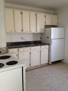 Sept 1st - 2 Bedroom Downtown Near Safeway PETS