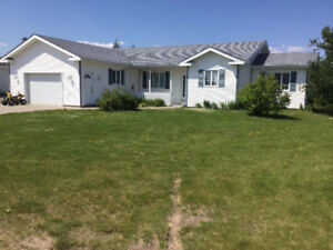Re/Max is selling 16 Martin Crescent, Happy Valley-Goose Bay, NL