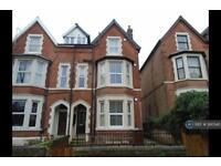 1 bedroom flat in Mapperley Park Drive, Nottingham, NG3 (1 bed)