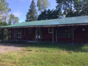 *INCREDIBLE OPPORTUNITY* 3950 Hwy 522