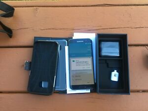 Samsung galaxy 7 edge $550
