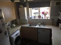 Mutual exchange 3 bedroom maisonette Woolwich